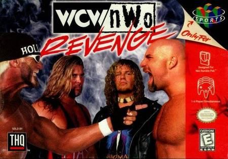 wcw nwo revenge.jpg
