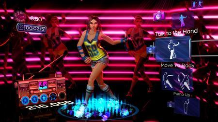 dance central.jpg