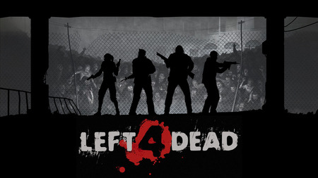left 4 dead.jpg