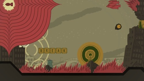 Thumbnail image for sound shapes.jpg