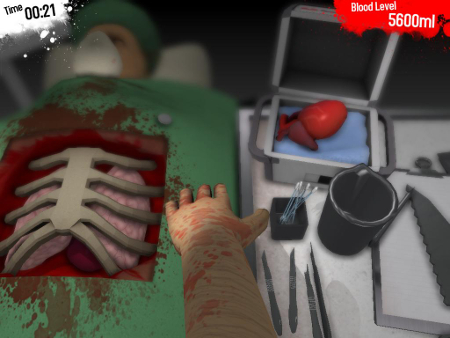 Surgeon-Simulator_450px.jpg