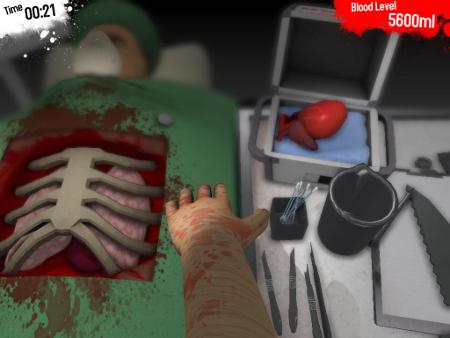 Surgeon-Simulator_450px.jpg