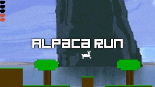 alpaca run.jpg