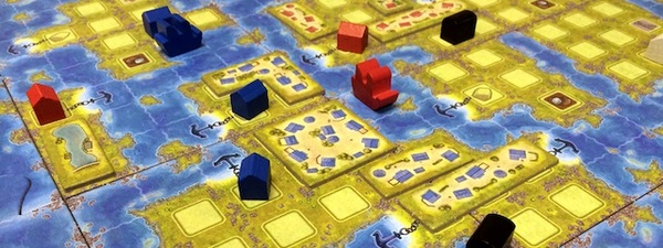 amerigo boardgame.jpg