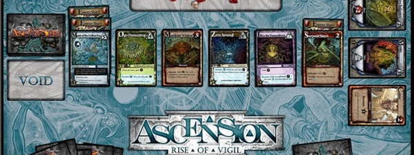 ascension boardgame.jpg