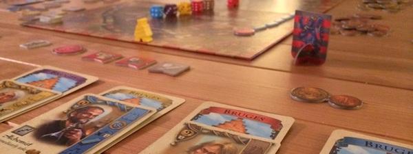 bruges boardgame.jpg