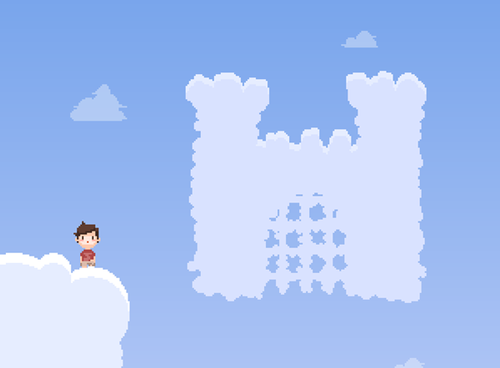 castles in the sky.png