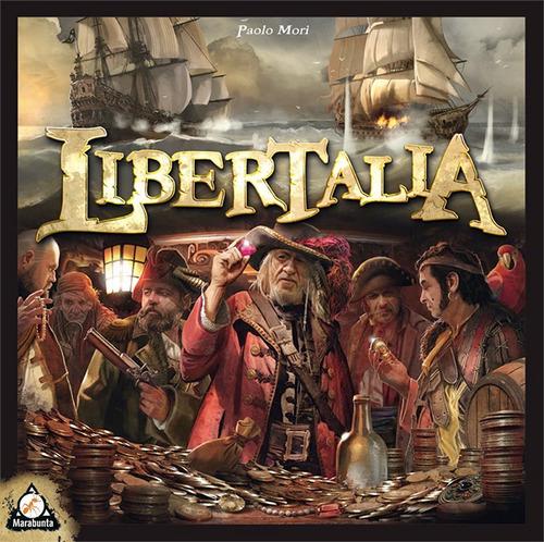 libertalia box.jpg