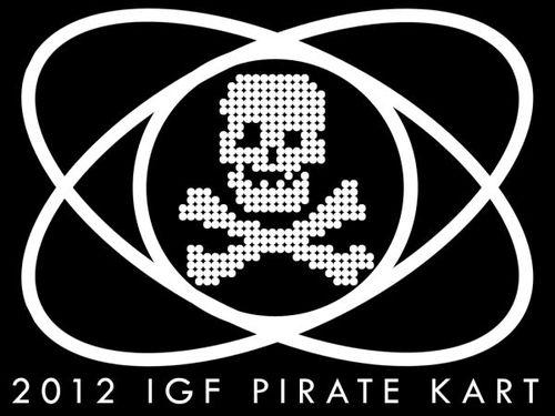 pirate kart.jpg