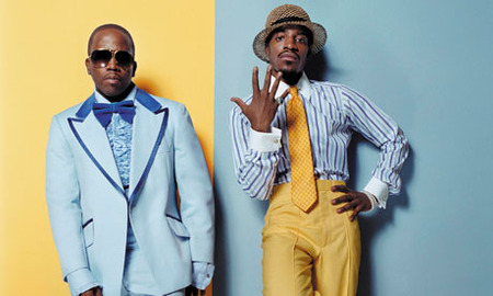 Outkast-Big-Boi-and-Andre-007.jpg