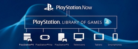playstation now devices.jpg