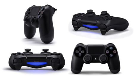 ps4 controller.png