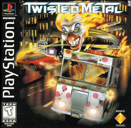 twisted metal ps1.jpg