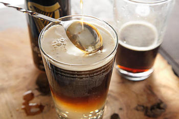 29936_guinness_cream_soda_620.jpg