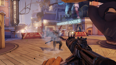 BioShock Infinite ps plus.jpg
