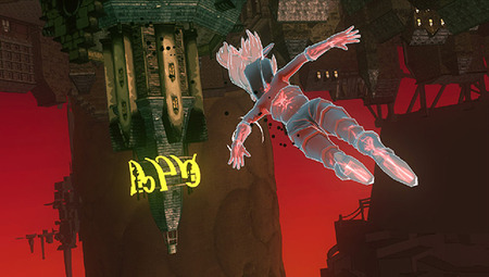 Gravity Rush ps plus.jpg