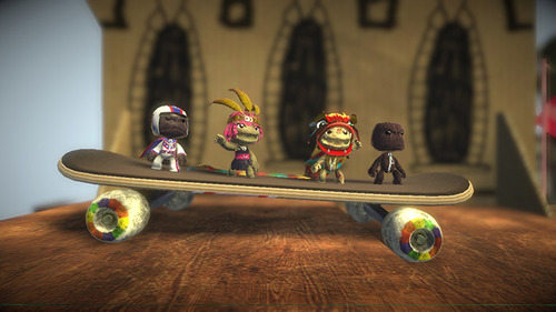 Little Big Planet.jpg