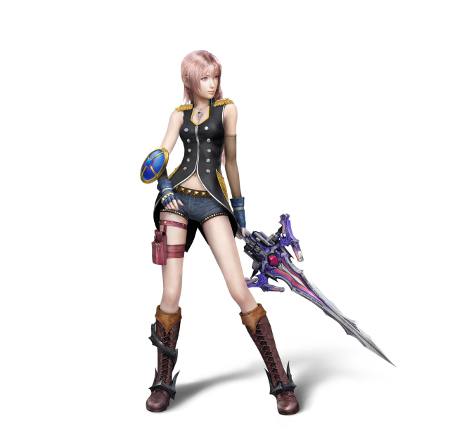 Serah Style and Steel.jpg