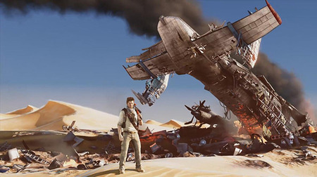 Uncharted 3 ps plus.jpg