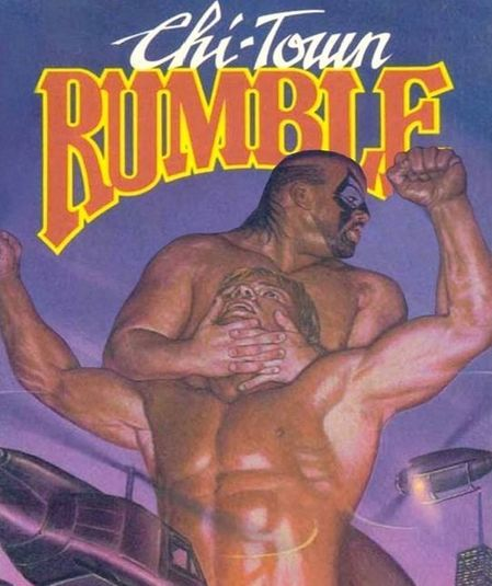 chi town rumble 89 crop.jpg