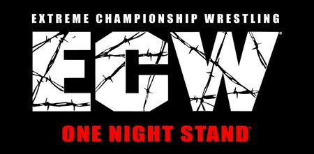 ecw one night stand 05.jpg
