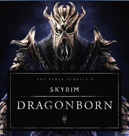 skyrim dragonborn.png