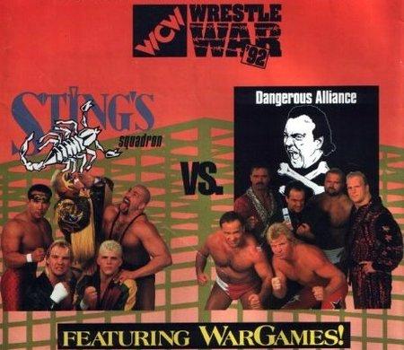 wrestlewar 1992.jpg