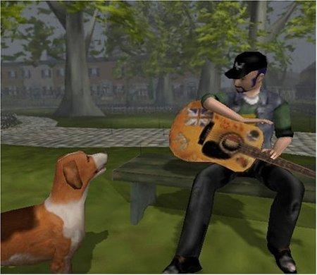 jake dogs life.jpg