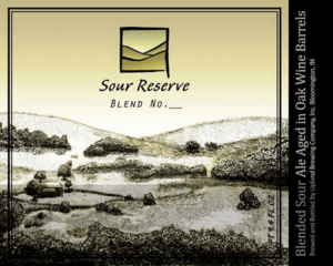 upland-sour-reserve-575.png