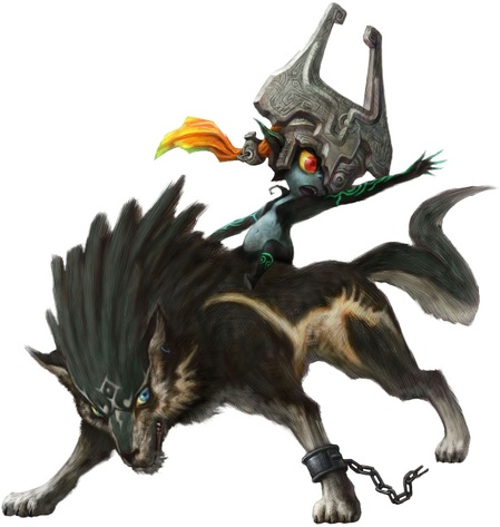 wolf link.jpg