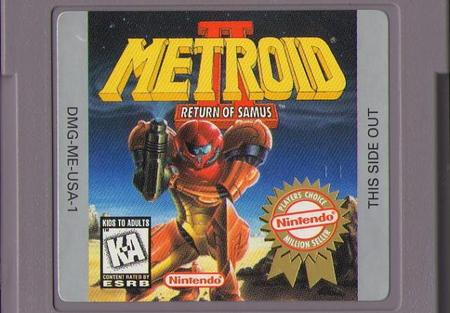 metroid ii game boy.jpg