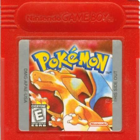 pokemon game boy.jpg