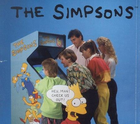 the simpsons arcade game list.jpg