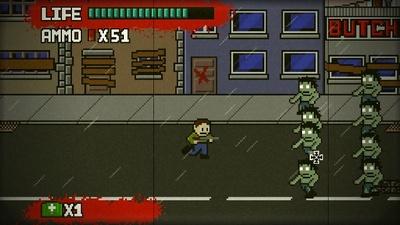 Dead Pixels indie.jpg