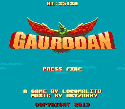 gaurodan indie.png