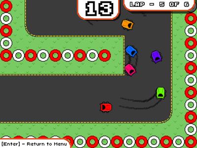 replay racer indie.png