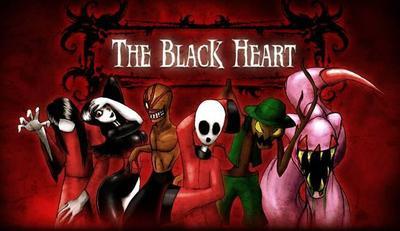 the black heart indie.jpg
