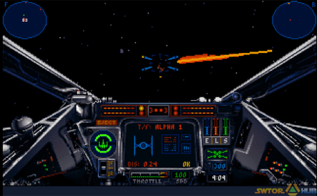 SWTOR_x-wing-03-450px.jpg