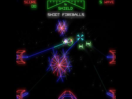 star-wars-1983-450px.jpg