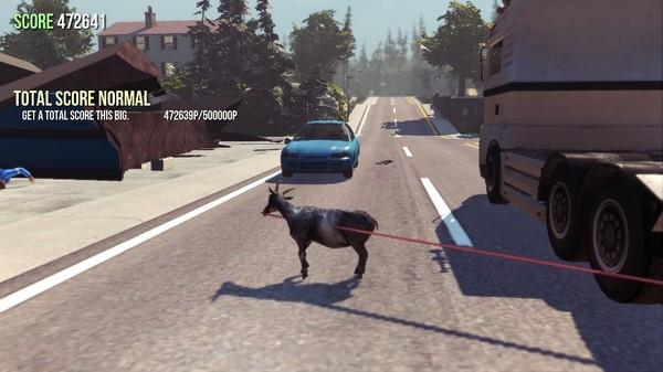 goat simulator goty 2014.jpg