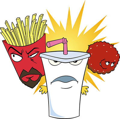 aqua teen hunger force list.jpg