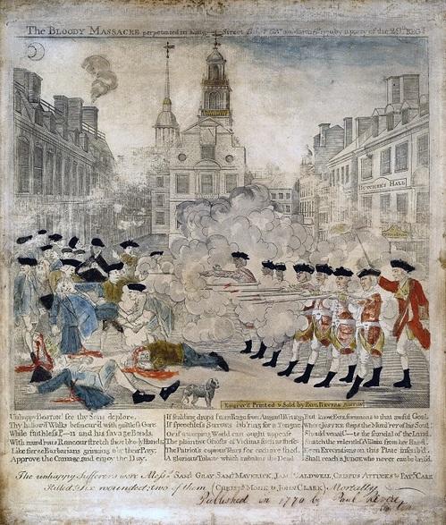 fallout 4 boston massacre.jpg