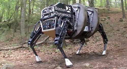fallout 4 boston robots.jpg