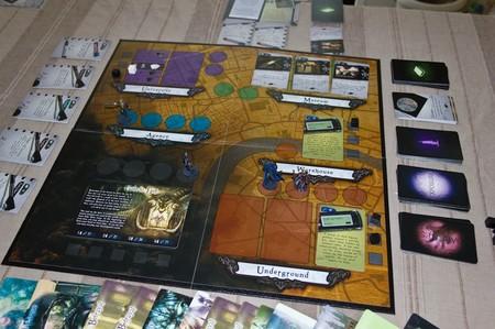 pax south boardgames 4.jpg