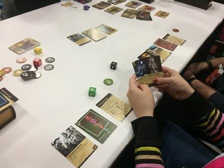 pax south boardgames 6.jpg