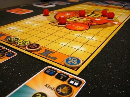 pax south boardgames 8.jpg