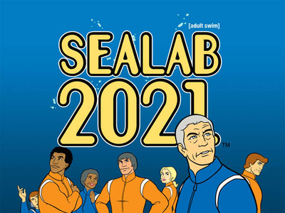 sealab 2021 list.jpg