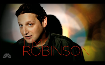 snl list tim robinson.png