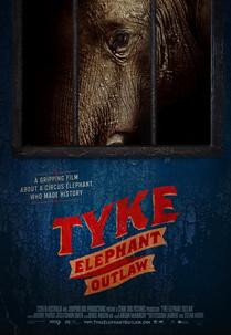 tyke-elephant.jpg