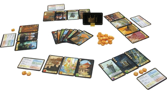 https://cdn.pastemagazine.com/www/blogs/lists/assets_c/2015/06/citadels-thumb-556x314-157507.jpg